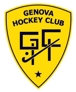 Hockey Club Genva