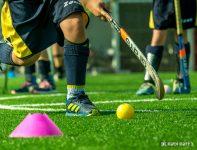 Hockey Club Genova - hockey su prato