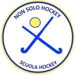 Non solo hockey conferenze per genitori