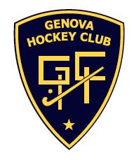 Hockey Club Genva