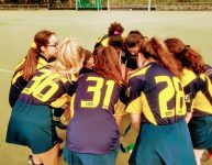 Hockey Club Genova
